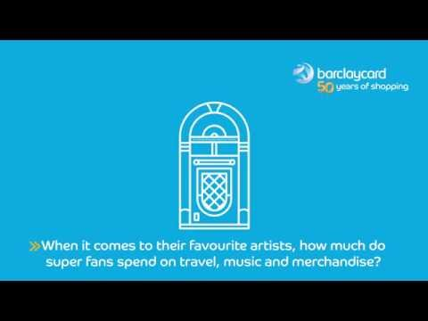 Barclaycard Introduces 'Battle of the Fans'