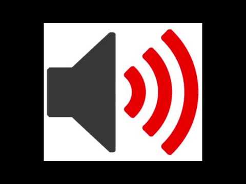 Punch Sound Effect