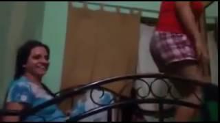 Indian Desi Girls Doing Sex.
