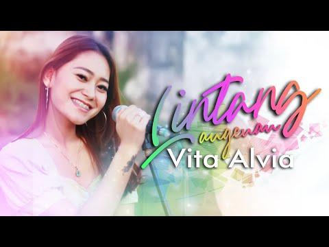 Download Lagu Vita Alvia Lintang Angenan Mp3