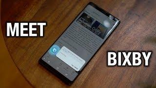 Bixby: Top reasons why it rocks!