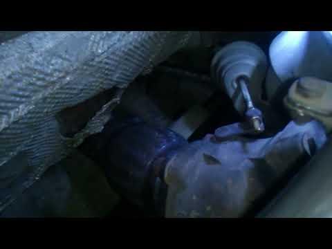 How To Replace easy Oxygen(O2)Sensor(Lambda)1.for 1.8T engine(MK4 Golf,Audi TT-S3,Seat Leon cupra..)