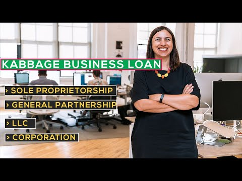 How to Apply & Get a Business Loan Online Lender 2018 Review