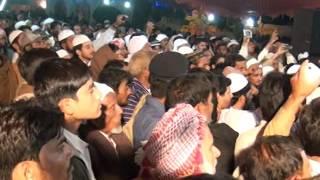 Sufi Abdul Sattar Astana Aliya Habet Pur Sharif