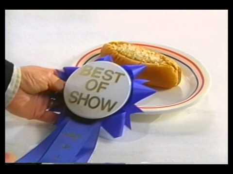 James Coney Island - Dog Show