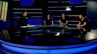 #x202b;הפרויקט של רביבו במשדר מיוחד ליום הזיכרון בערוץ הספורט#x202c;lrm;