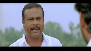 ilavarasu Super Hit Comedy Collection   Tamil Latest 2017 Full Comedy Scenes   Funny Video