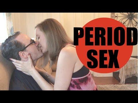 Xxx Mp4 Period Sex 3gp Sex