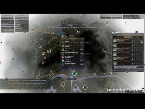 Endless Artisan Worker skill resets building endgame workers Black Desert Online BDO