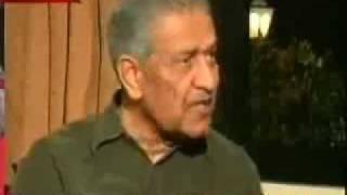 role of general Zia ul haq in Pakistan