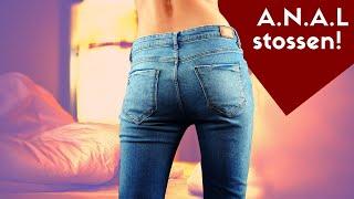Strahl nackt janin österreich Audible UK