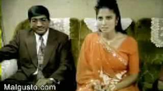 crazy pictures   videos   Arranged Marriage Desi Funny AD   Funny, Desi, Marriage, arranged,
