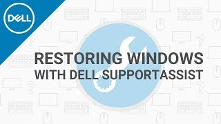 MS Office Product Activation Issues (Official Dell Tech