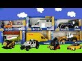 Download           Police Cars Jeep - Play with Bruder Toys Vehicles MP3,3GP,MP4