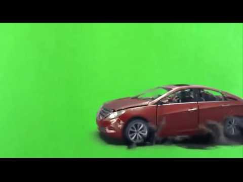 crash greenscreen 2017