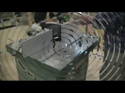 Making moulding.mp4