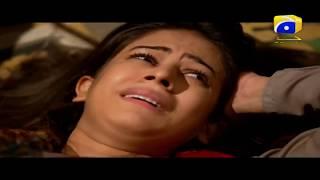 Saaya - Episode 62 Best Scenes | Har Pal Geo