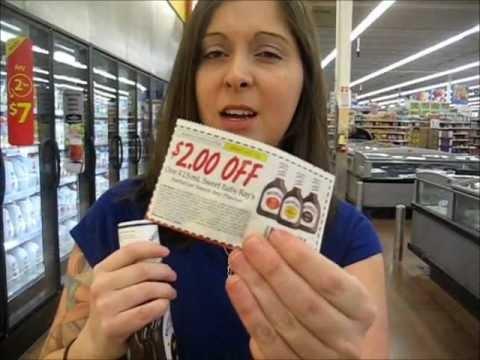 Walmart Canada Deals: May 19, 2012