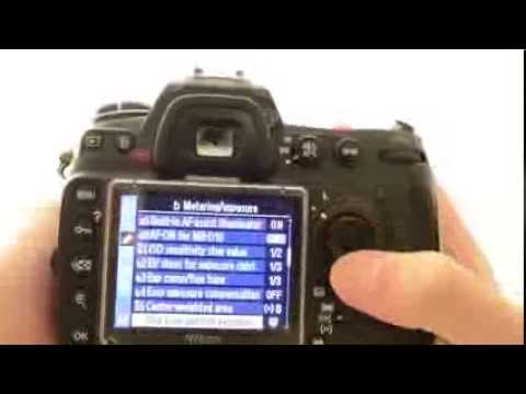 Photography Master Class   Learn Digital Photography The Smart Way