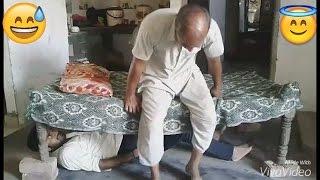 World Best Funny Video || रोते हुऐ को भी हंसा दे || Funny Stuff Prank 😀|| Indian Boys