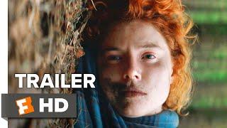 Beast Trailer #1 (2018) | Movieclips Indie