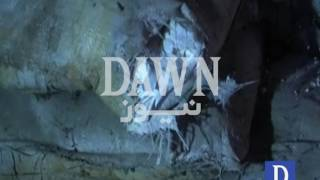Explosive found in Mandi Bahauddin School