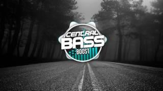 Linkin Park - in The End(Evoxx Bootleg) [Bass boosted] @CentralBass12
