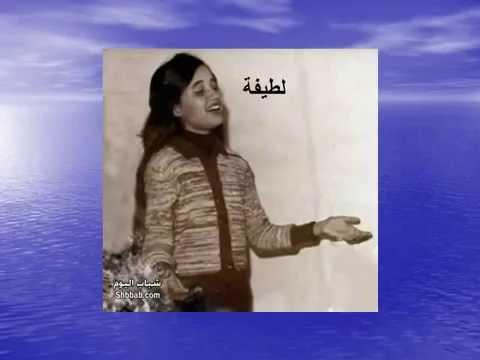شاهد  طفال  أصبحوا أشهر فنانين مصر والعرب على الإطلاق