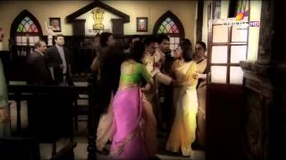 Uttaran - उतरन - 3rd April 2014 - Full Episode(hd)