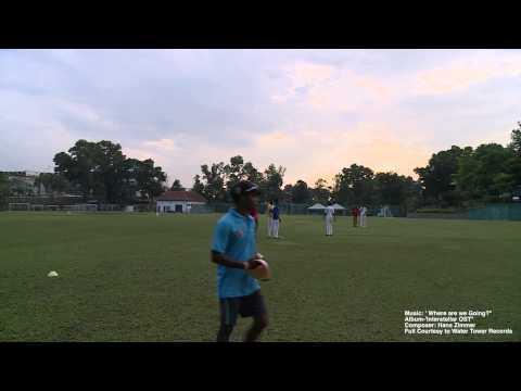 ASA@Malaysia Cricket:  Where are We?