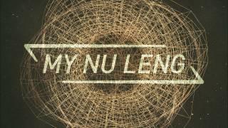 My Nu Leng & FineArt - Set It