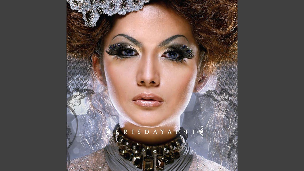 Download Krisdayanti - Setia Pada Satu Cinta MP3 Gratis