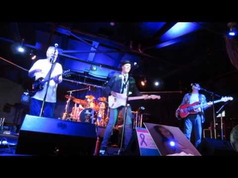 Big Noise Live at The Gaslamp 14July2013