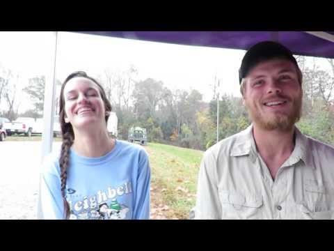 Agriberry Apple Butter Bluegrass Jam MASTER