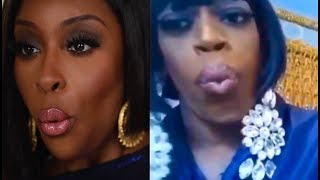 AND I OOP! Jasmine Masters Makeup Tutorial   Jackie Aina
