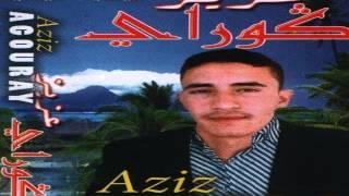 Agouray Aziz ....AHIDOUS
