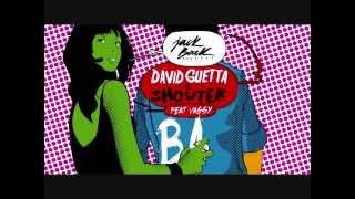 bad david guetta showtek mp3 download