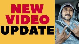 New Video Update | Pranks in Hyderabad 2020 | Latest Telugu Pranks | FunPataka