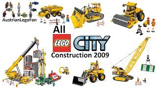 LEGO City HOT ROD moc instructions 60149 alternative build