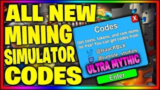 codes+in+roblox+texting+simulator Videos - 9tube tv
