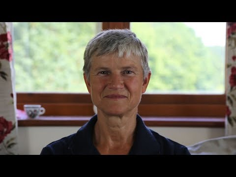 Dr Myhill On Treating Infectious Disease, And How It Relates To CFS/ME