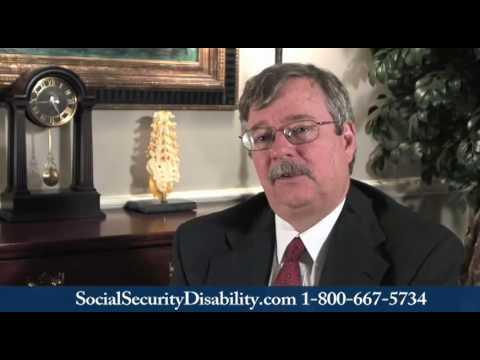 Supplemental Income Benefits - SSDI, SSI, SSD, SSA - California - Napa, CA - Disability Lawyer