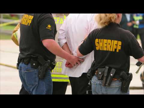 Texas Arrest Warrants and Summons