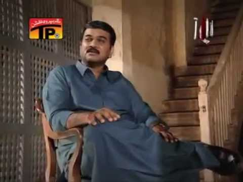 Xxx Mp4 Raat Thai The Ahmed Mughal Fasila Hits Sindhi Songs Thar Production 3gp Sex