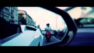 Fat Joe - Dirty Diana (official music video)