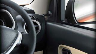 33 kmpl का जबरदस्त माईलेज देने वाली ये है सबसे सस्ती 3 सीएनजी कारे, कीमत 4.45 लाख रुपये से शुरू |