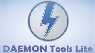 Descargar Daemon Tools Lite última versión (abril-2015)