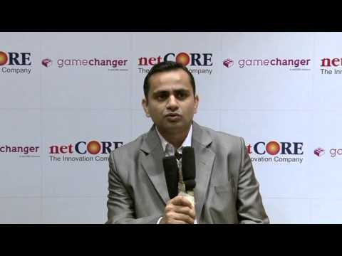 Kalpit Jain - How To Start a Mobile Marketing Campaign