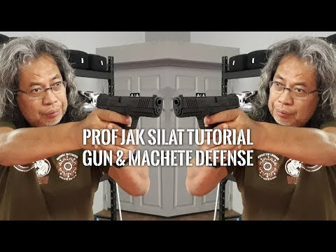 Xxx Mp4 Prof Jak GUN And MACHETE Defense 3gp Sex