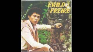 EVALDO FREIRE 20 GRÁTIS CD SUCESSOS DOWNLOAD